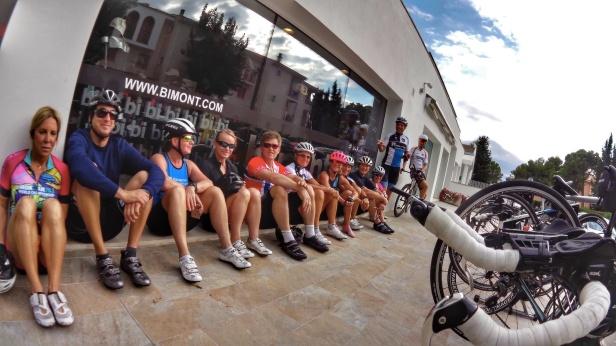 Mallorcagruppe-00-01-28-387-01.jpeg